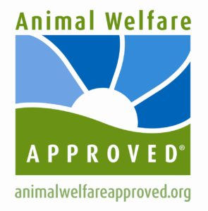 AWA Logo Final Website
