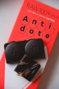 Antidote 100 plus dates_cor1