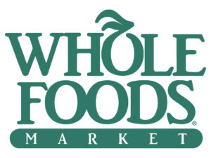 Is Whole Foods Market a Health Food Hypocrite?