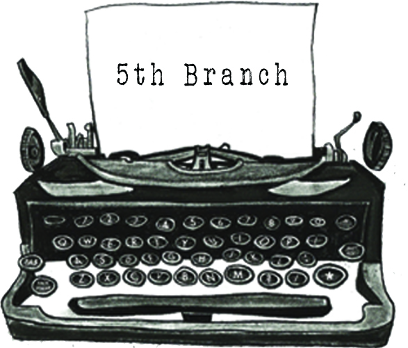 5thbranch face